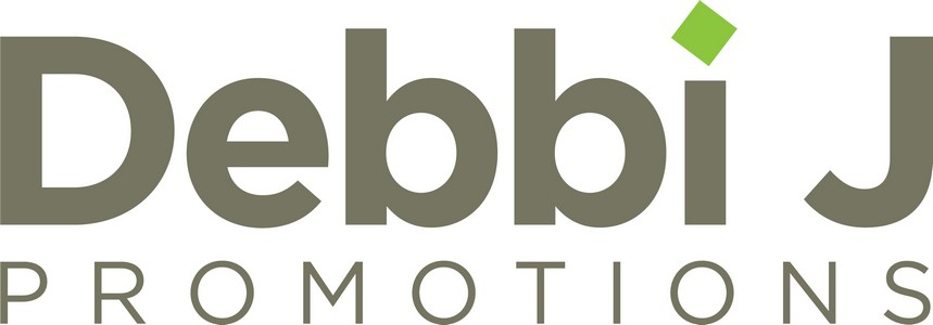 Debbi J Promotions Inc.
